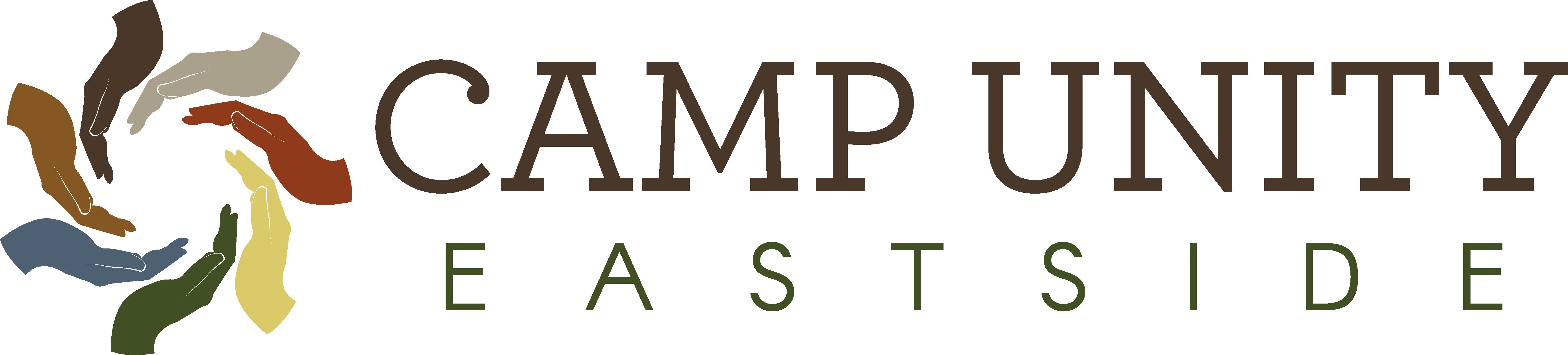 Camp Unity Eastside